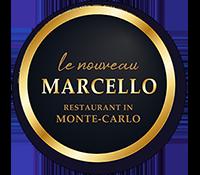 Le Nouveau Marcello Restaurant Montecarlo